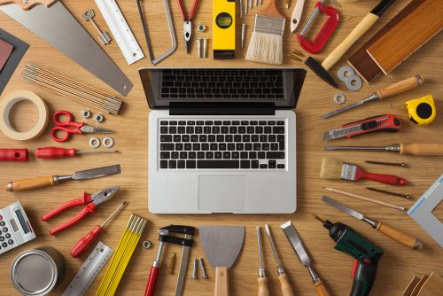 Tools-for-content-marketers-header-image-e1467124247493.jpg