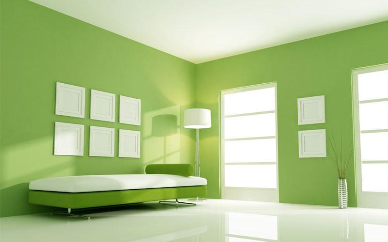 Vernici per interni colori trendy pitture interni per - Vernici lavabili per cucina ...