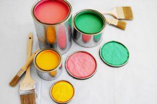http://www.hobbysnob.it/wp-content/uploads/2015/06/come-tinteggiare-casa-con-la-tecnica-del-colore-a-calce_f8633a56e4e0a85532b1009003dd7a38-320x213.jpg