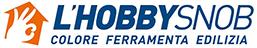 HobbySnob - Colore - Ferramenta - Edilizia a Pescara